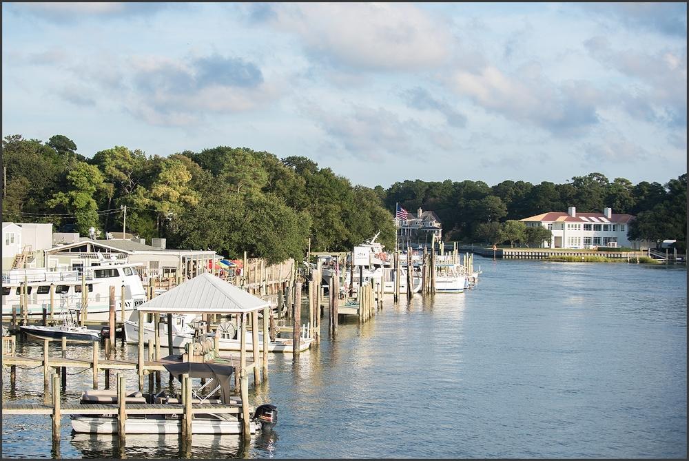 Nautical Virginia Beach Weddings-164_WEB.jpg