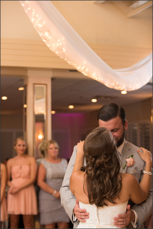 Lesner Inn Wedding Reception-186_WEB.jpg