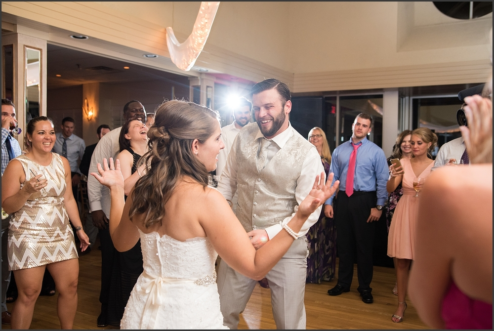 Lesner Inn Wedding Reception-212_WEB.jpg