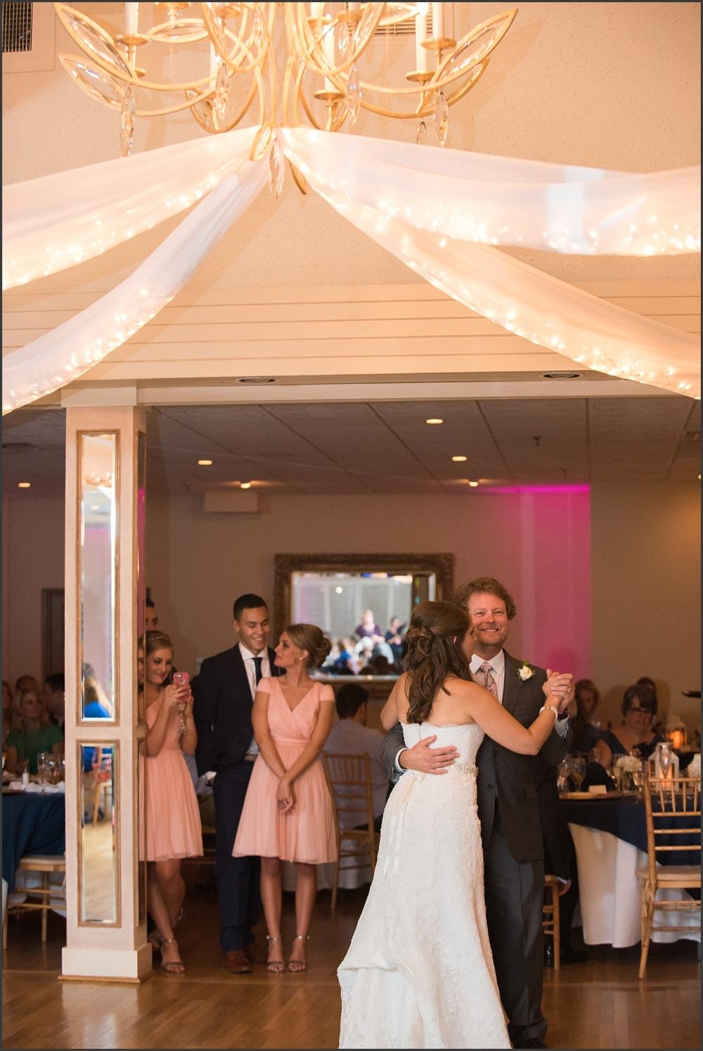 Lesner Inn Wedding Reception-205_WEB.jpg
