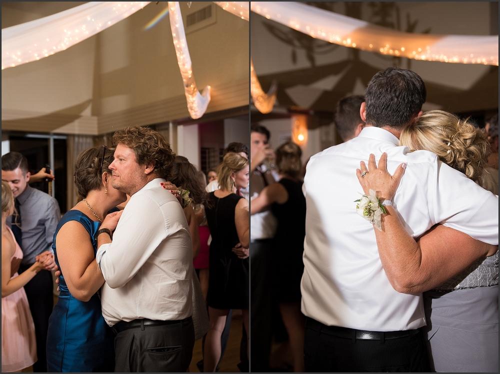 Lesner Inn Wedding Reception-217_WEB.jpg
