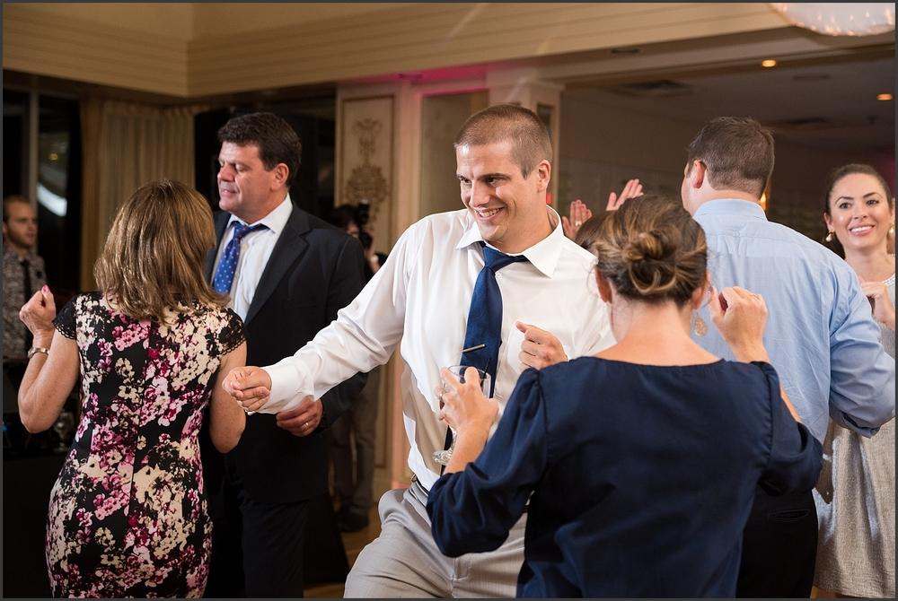Lesner Inn Wedding Receptions-213_WEB.jpg