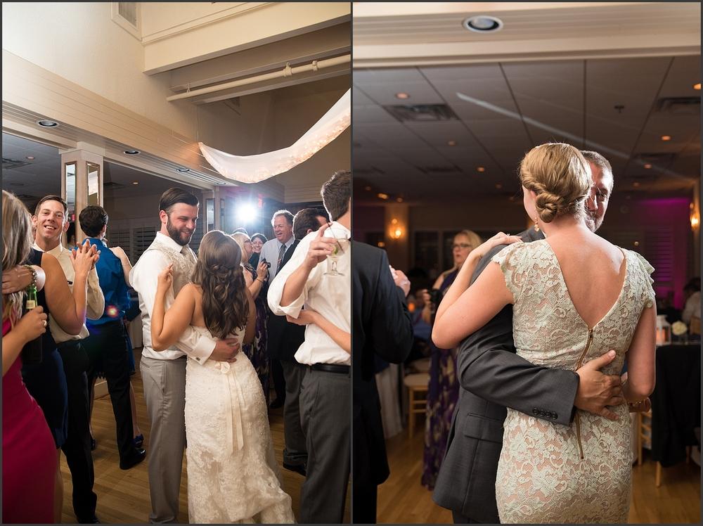 Lesner Inn Wedding Receptions-216_WEB.jpg
