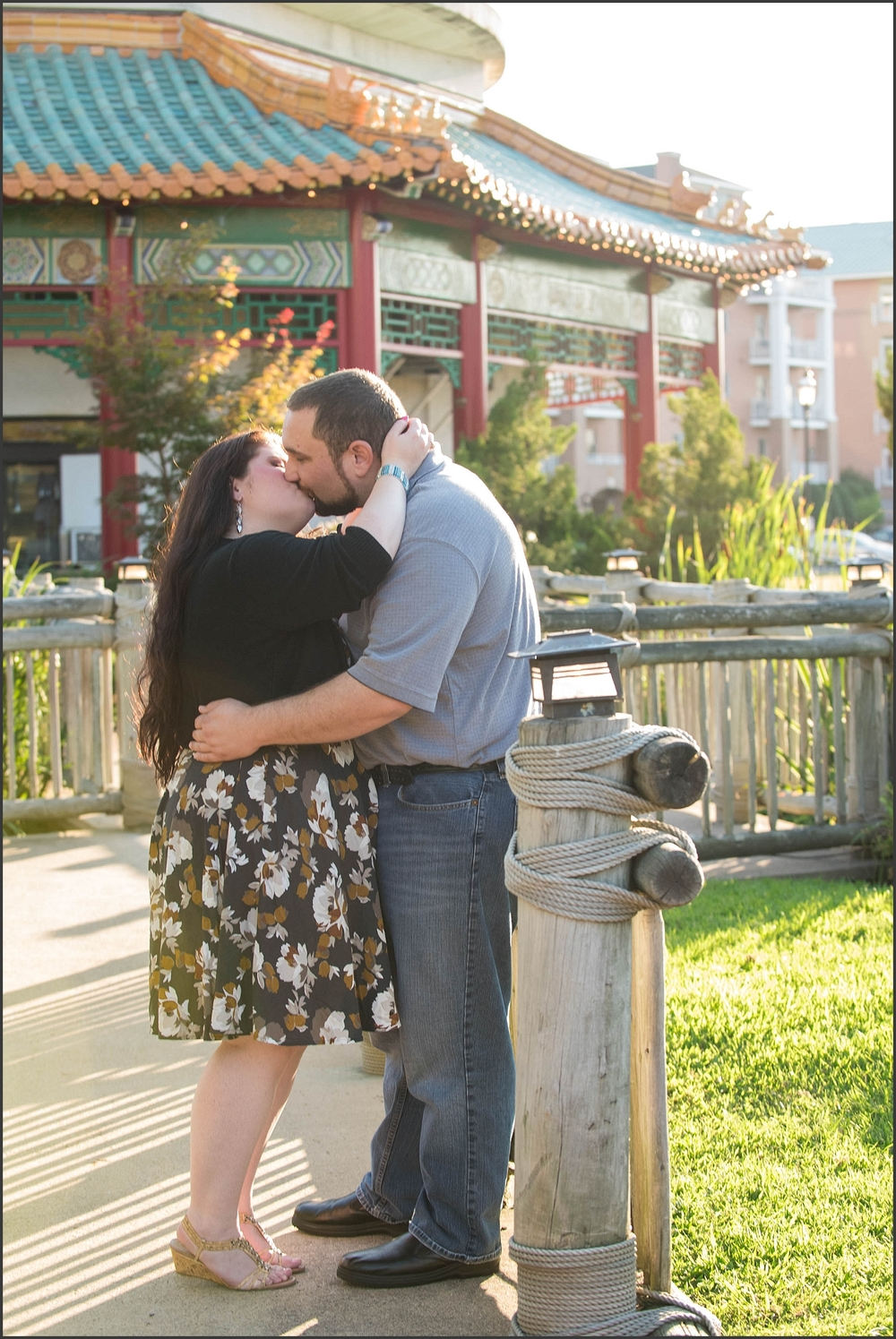 Norfolk Pagoda Engagement Session-136_WEB.jpg
