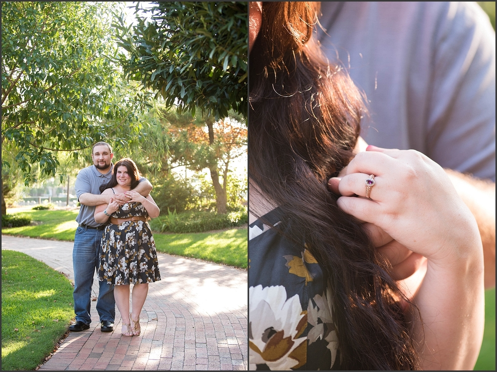 Downtown Norfolk Engagement Session Photos-112_WEB.jpg