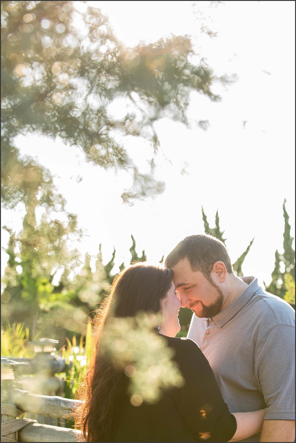 Downtown Norfolk Engagement Session Photos-130_WEB.jpg