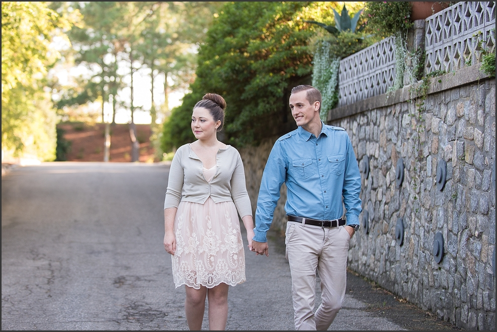 Norfolk Botanical Gardens Engagement Session-103_WEB.jpg