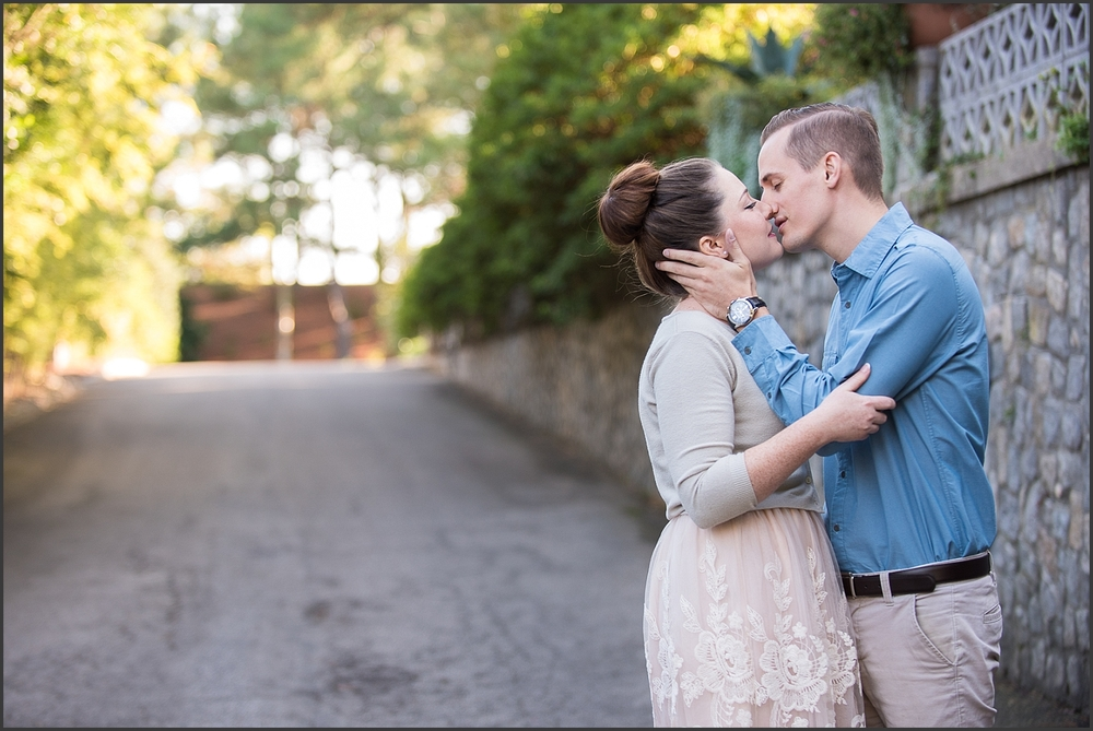 Norfolk Botanical Gardens Engagement Session-106_WEB.jpg