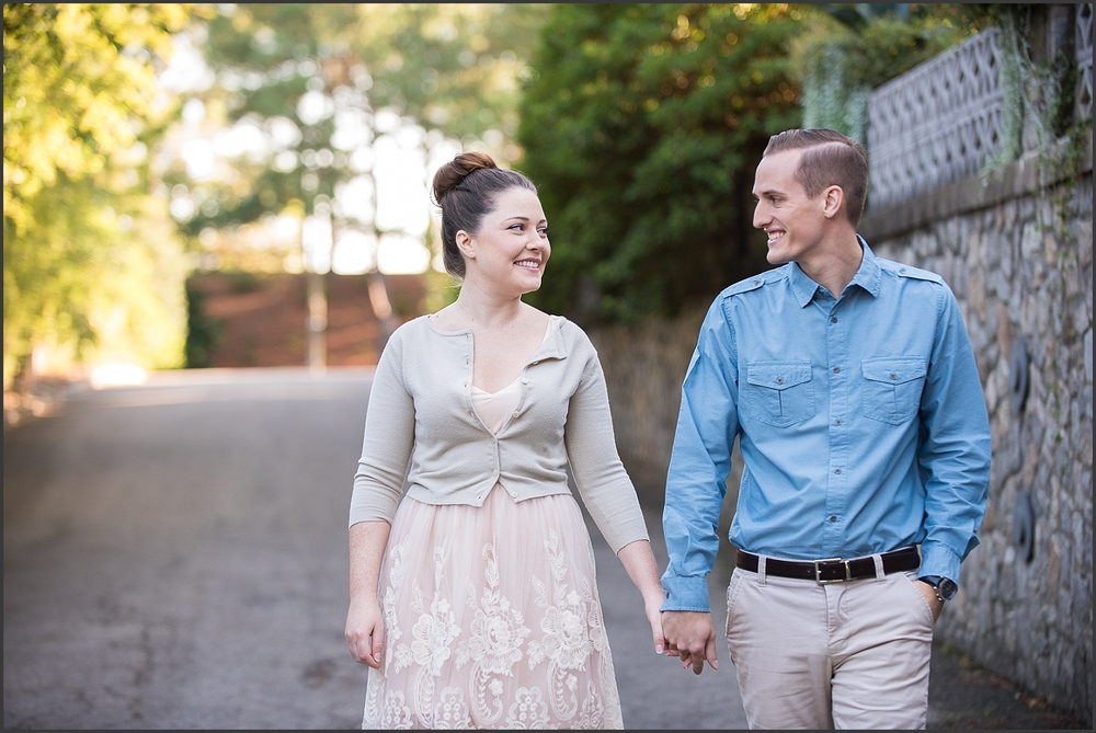 Norfolk Botanical Gardens Engagement Session-110_WEB.jpg