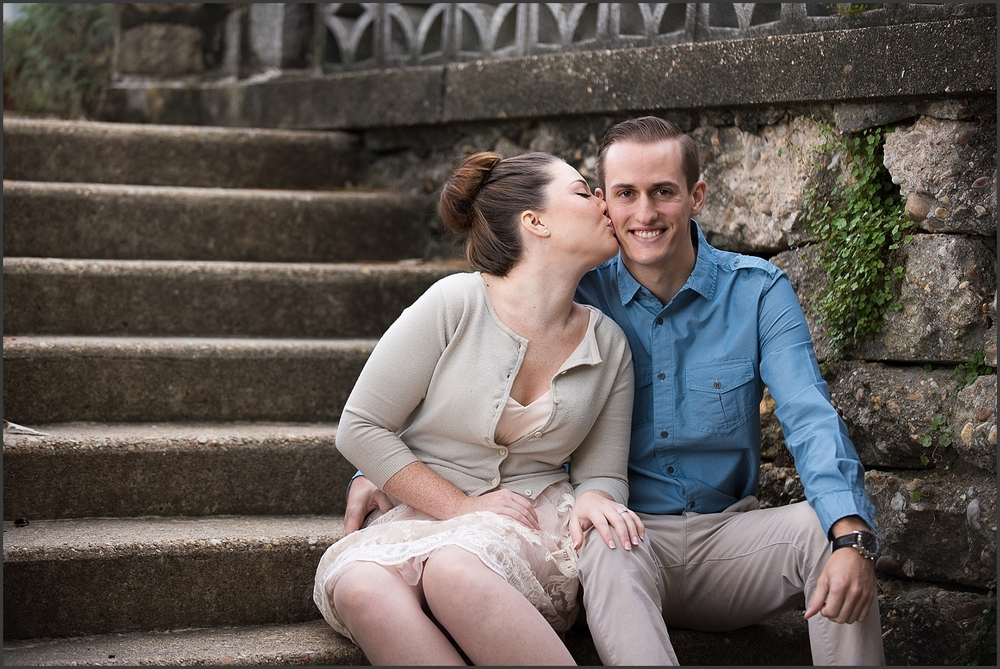 Norfolk Botanical Gardens Engagement Session-116_WEB.jpg