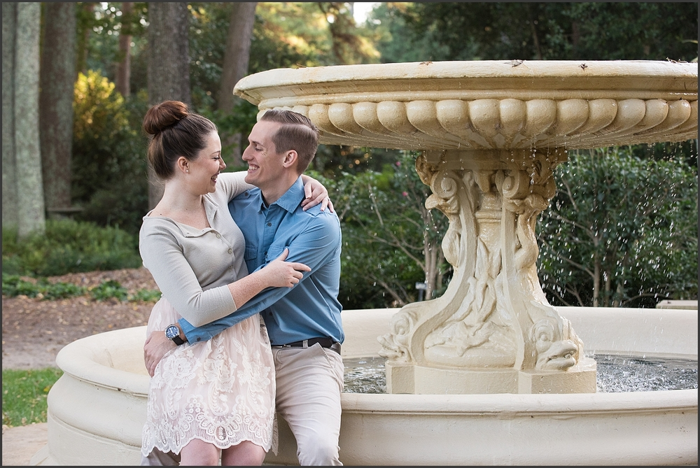 Norfolk Botanical Gardens Engagement Session-140_WEB.jpg