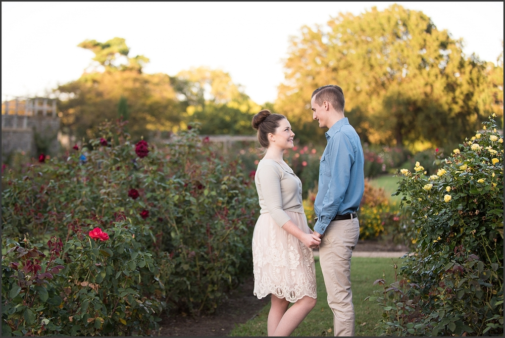 Norfolk Botanical Gardens Engagement Session-147_WEB.jpg