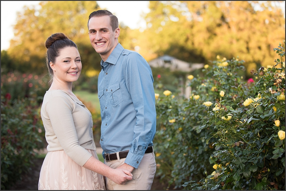 Norfolk Botanical Gardens Engagement Session-153_WEB.jpg