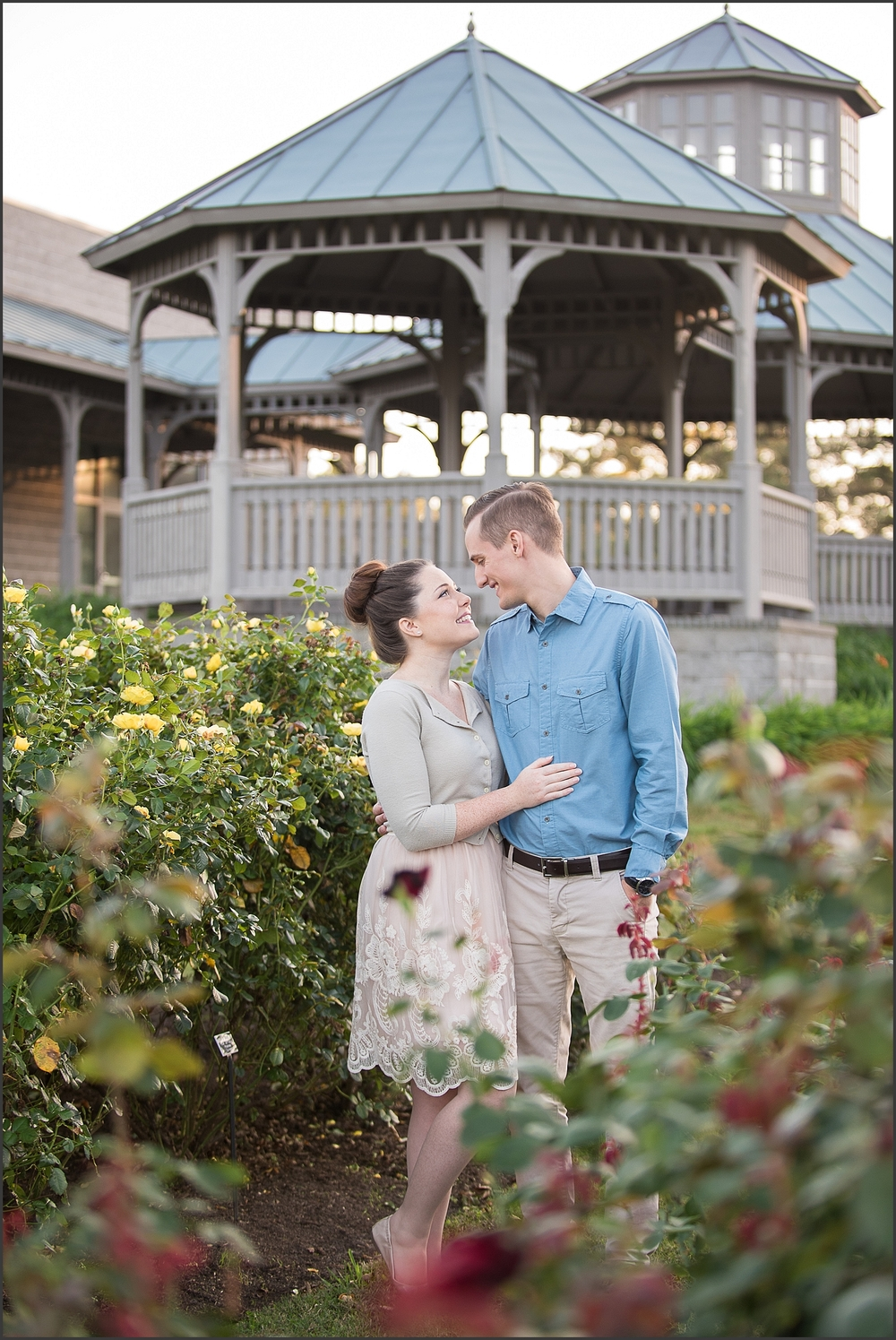 Norfolk Botanical Gardens Engagement Session-156_WEB.jpg