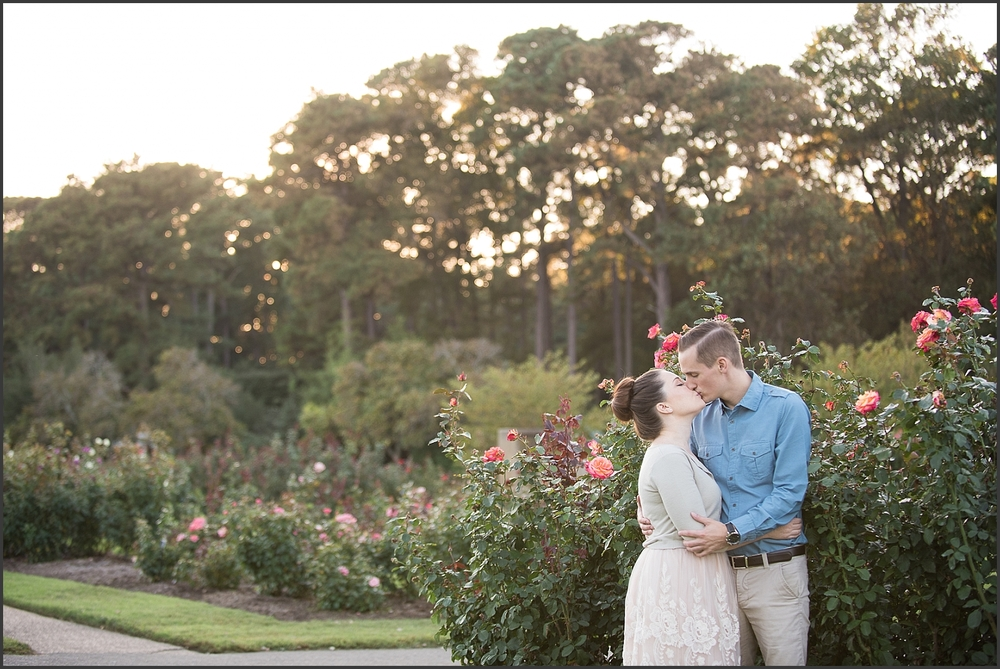 Norfolk Botanical Gardens Engagement Session-160_WEB.jpg