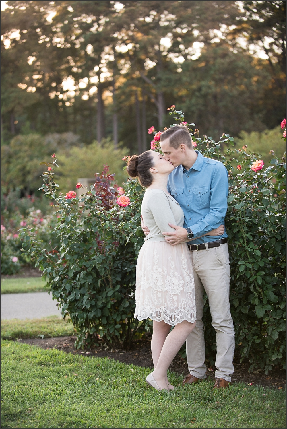 Norfolk Botanical Gardens Engagement Session-159_WEB.jpg