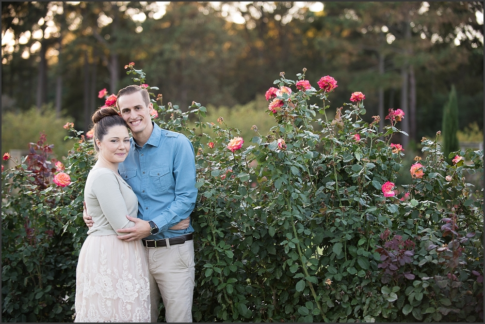 Norfolk Botanical Gardens Engagement Session-161_WEB.jpg