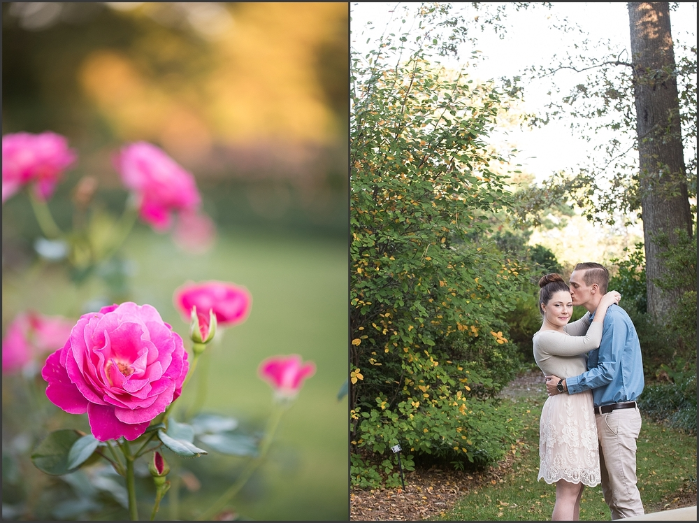 Norfolk Botanical Gardens Engagement Session-165_WEB.jpg