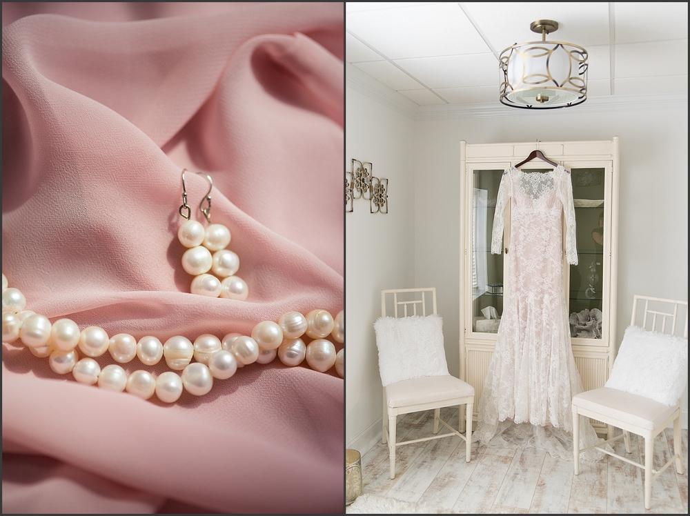 Heritage Blush and Berry Wedding Styled Shoot-140_WEB.jpg