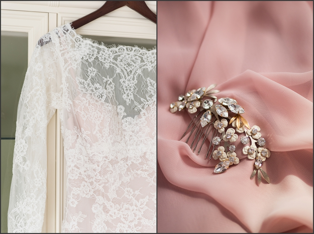Heritage Blush and Berry Wedding Styled Shoot-147_WEB.jpg