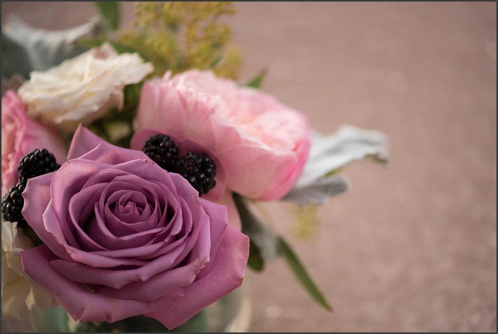 Heritage Blush and Berry Wedding Styled Shoot-228_WEB.jpg