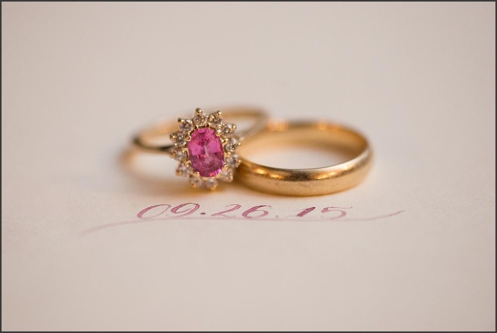 Heritage Blush and Berry Wedding Styled Shoot-302_WEB.jpg