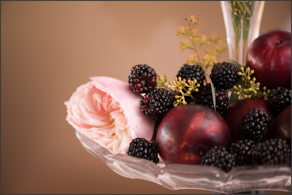 Heritage Blush and Berry Wedding Styled Shoot-224_WEB.jpg