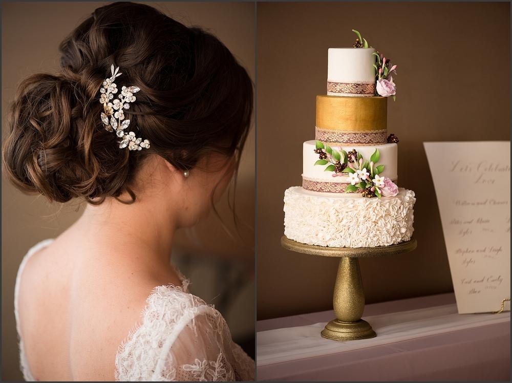 Heritage Blush and Berry Wedding Styled Shoot-243_WEB.jpg