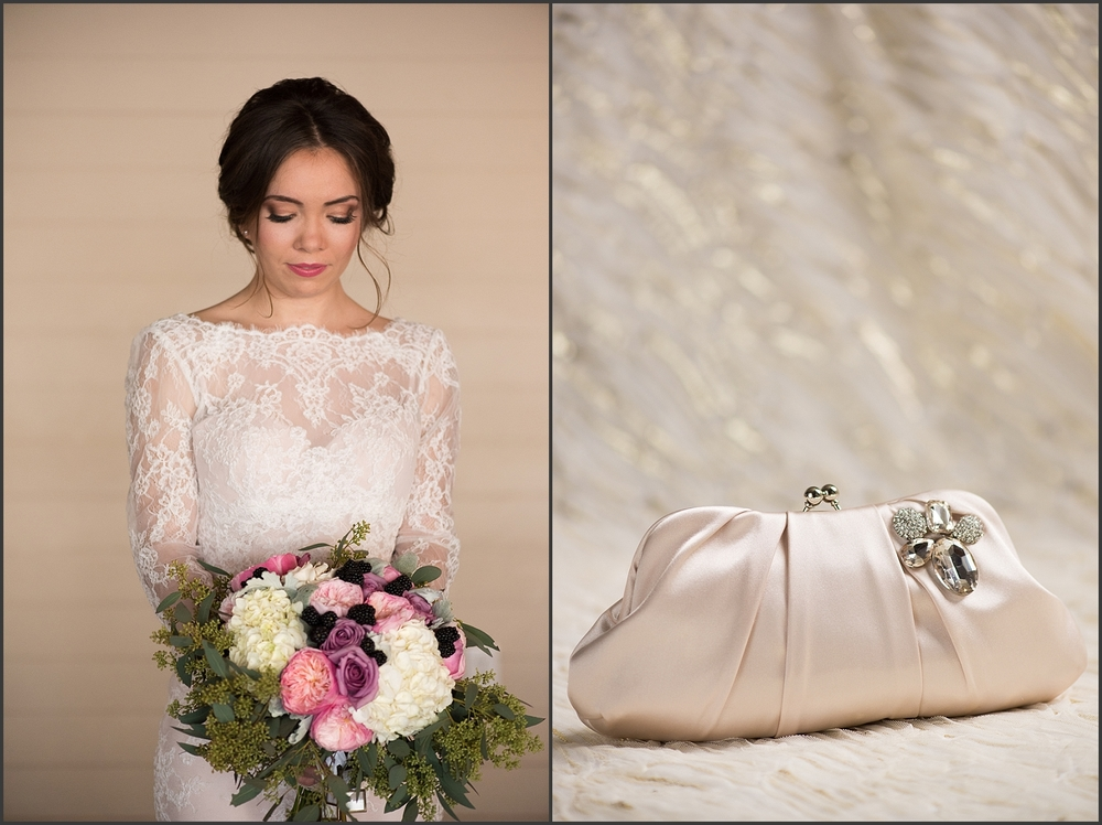 Heritage Blush and Berry Wedding Styled Shoot-204_WEB.jpg