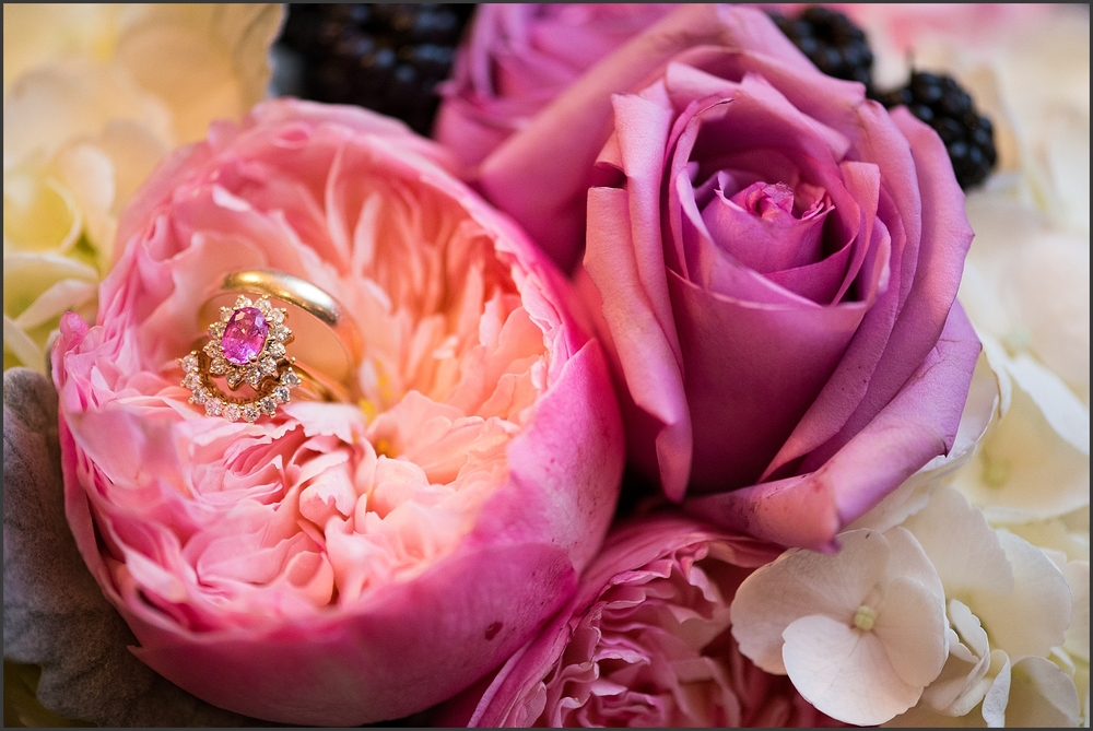 Heritage Blush and Berry Wedding Styled Shoot-303_WEB.jpg