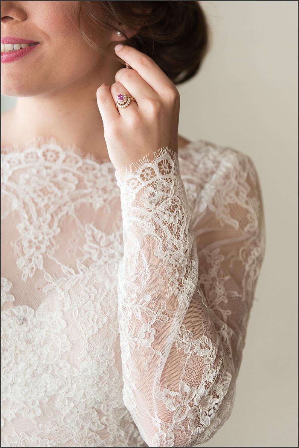 Heritage Blush and Berry Wedding Styled Shoot-210_WEB.jpg