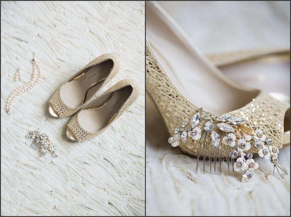 Heritage Blush and Berry Wedding Styled Shoot-106_WEB.jpg