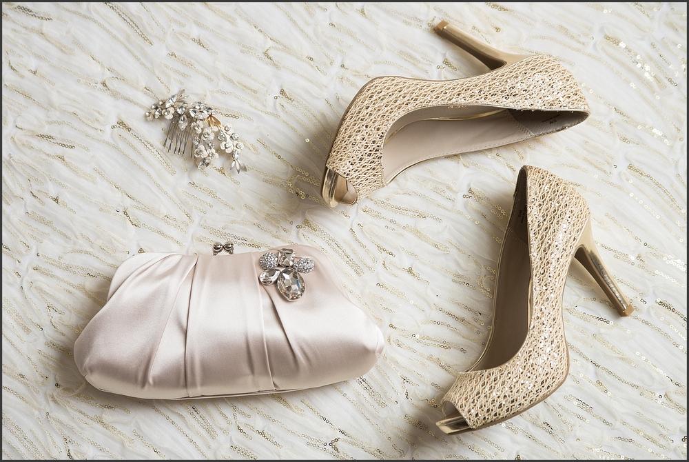 Heritage Blush and Berry Wedding Styled Shoot-101_WEB.jpg