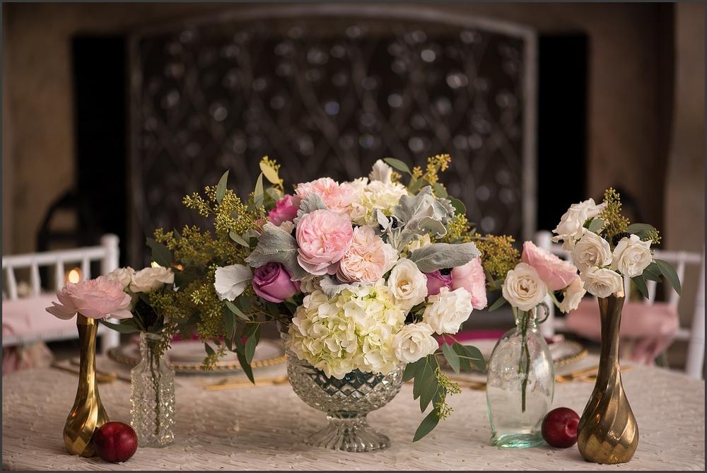Heritage Blush and Berry Wedding Styled Shoot-254_WEB.jpg