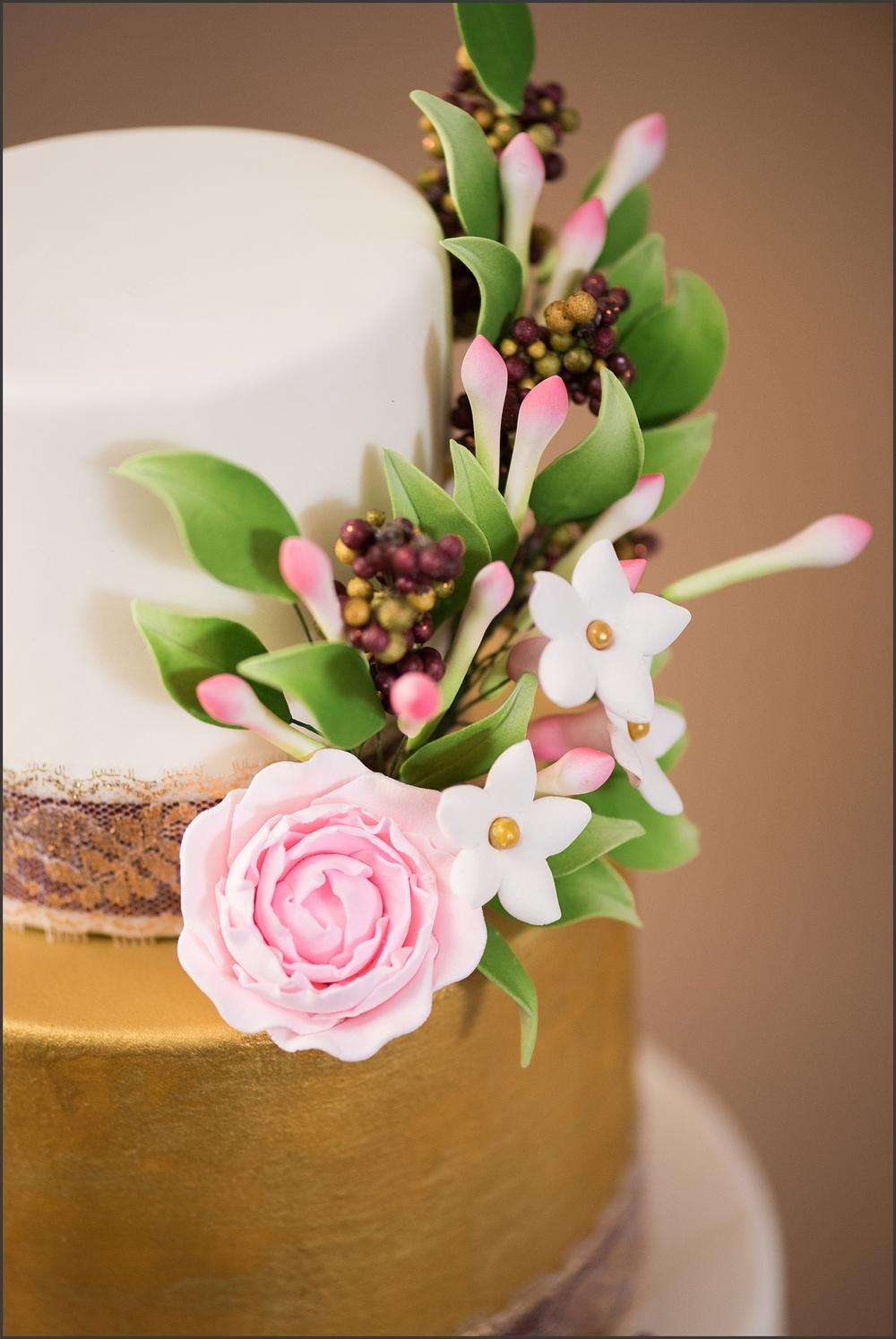 Heritage Blush and Berry Wedding Styled Shoot-221_WEB.jpg