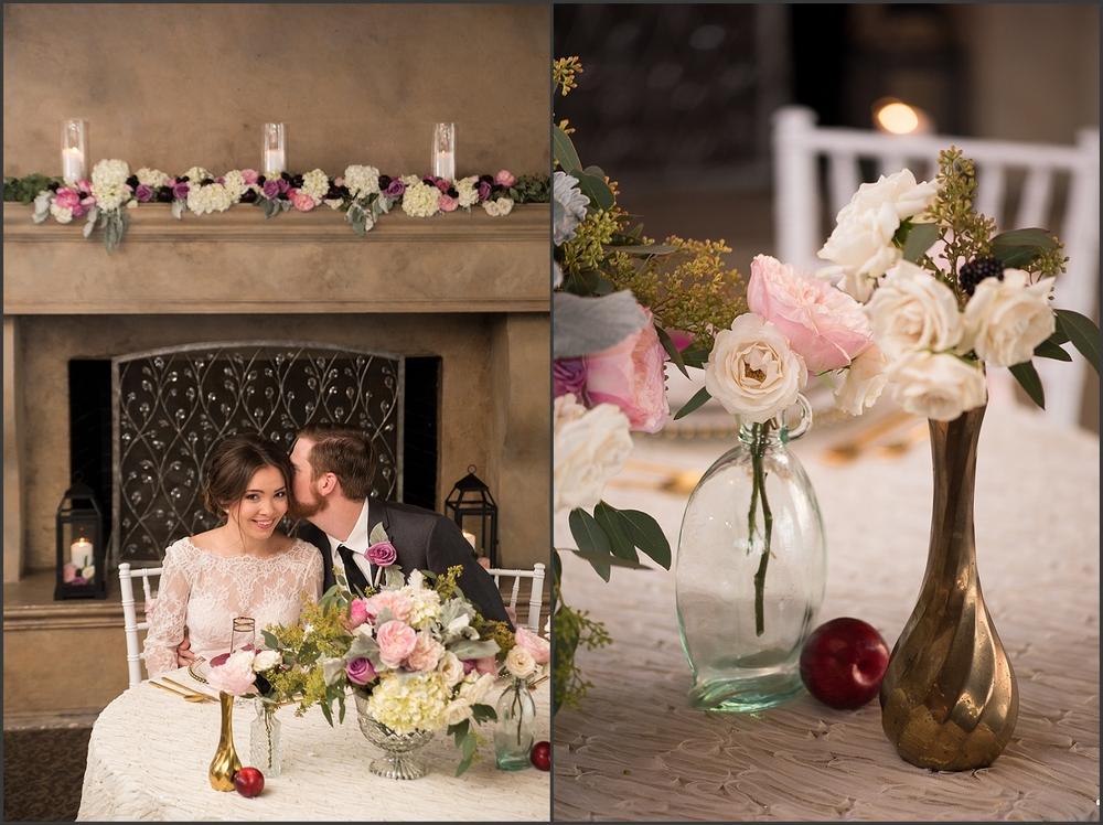 Heritage Blush and Berry Wedding Styled Shoot-267_WEB.jpg