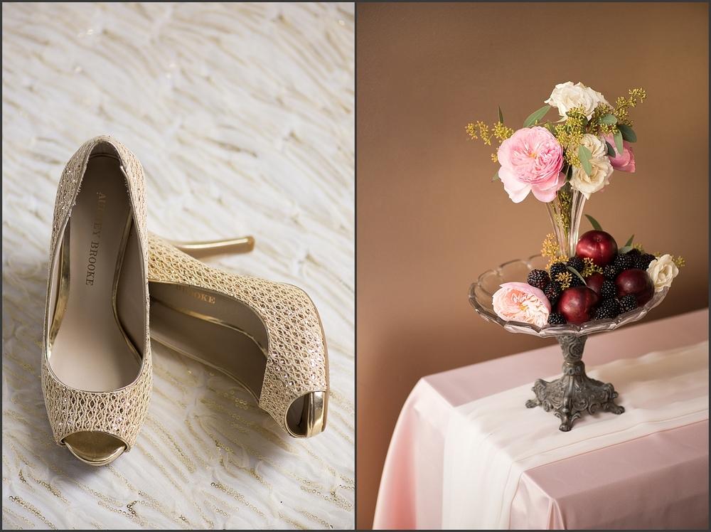 Heritage Blush and Berry Wedding Styled Shoot-124_WEB.jpg