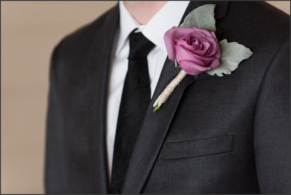 Heritage Blush and Berry Wedding Styled Shoot-209_WEB.jpg