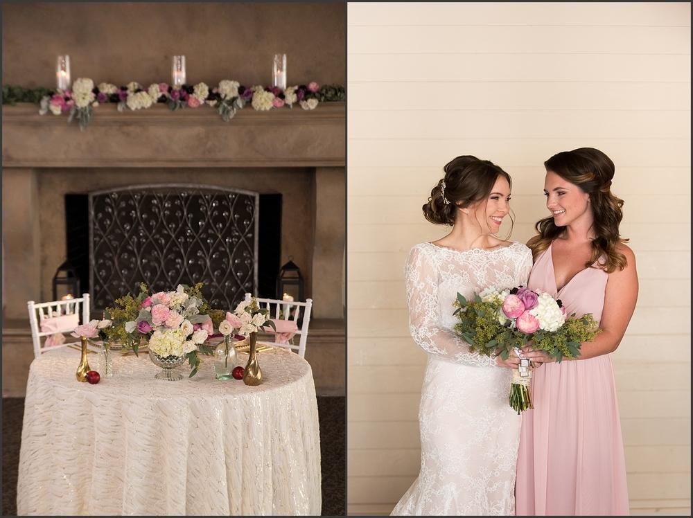 Heritage Blush and Berry Wedding Styled Shoot-247_WEB.jpg