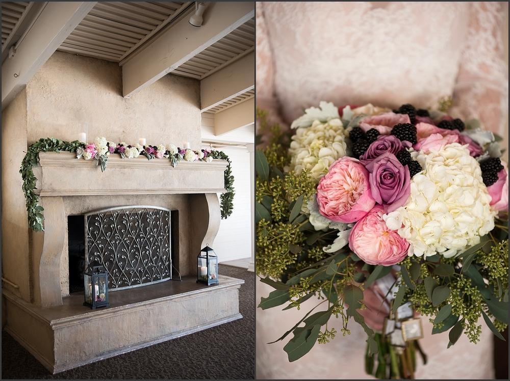 Heritage Blush and Berry Wedding Styled Shoot-161_WEB.jpg