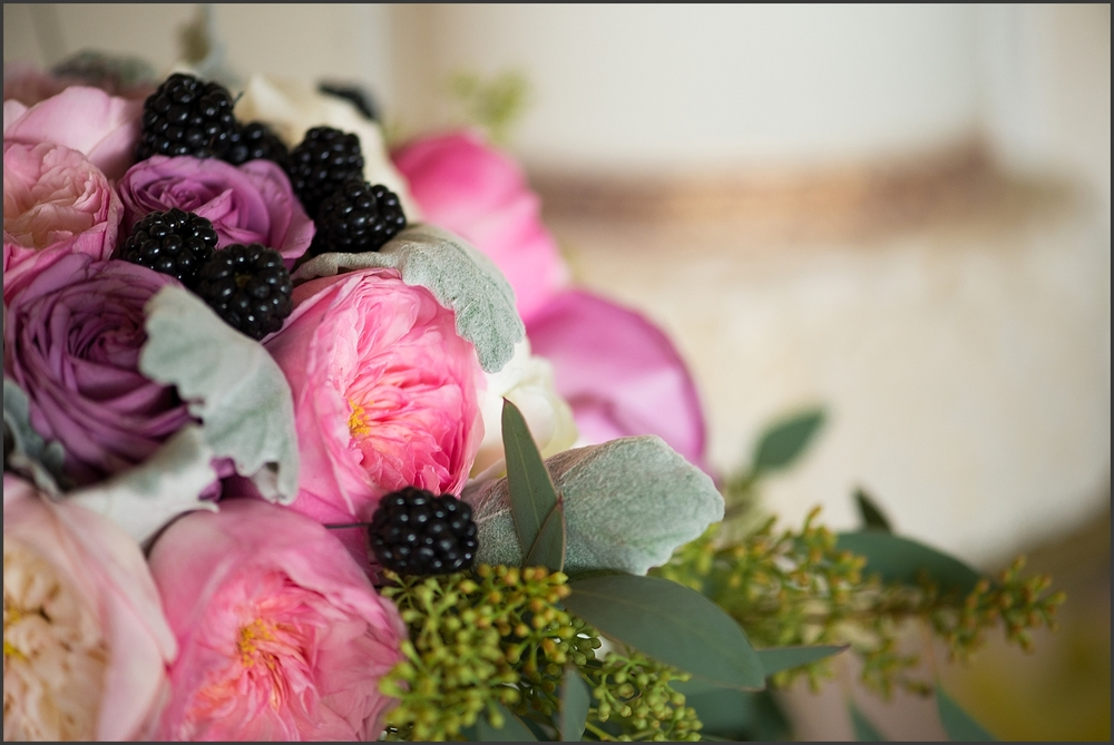 Heritage Blush and Berry Wedding Styled Shoot-151_WEB.jpg