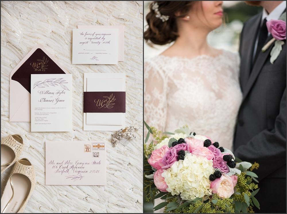 Heritage Blush and Berry Wedding Styled Shoot-114_WEB.jpg