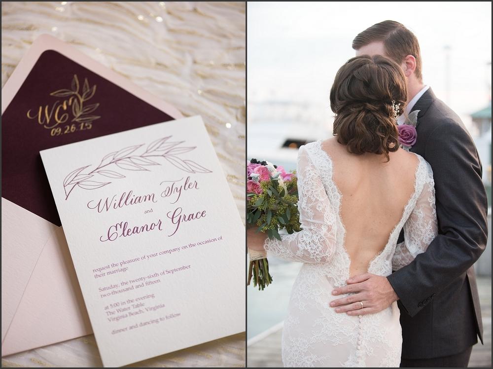 Heritage Blush and Berry Wedding Styled Shoot-115_WEB.jpg
