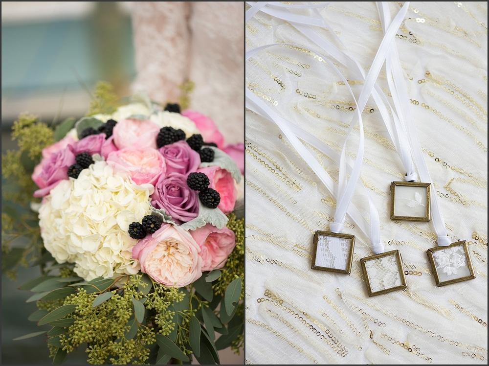 Heritage Blush and Berry Wedding Styled Shoot-277_WEB.jpg