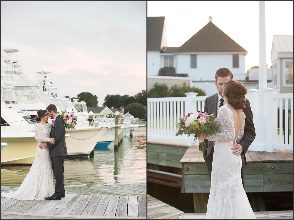 Heritage Blush and Berry Wedding Styled Shoot-278_WEB.jpg