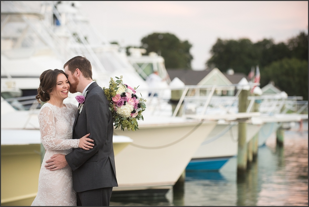 Heritage Blush and Berry Wedding Styled Shoot-283_WEB.jpg