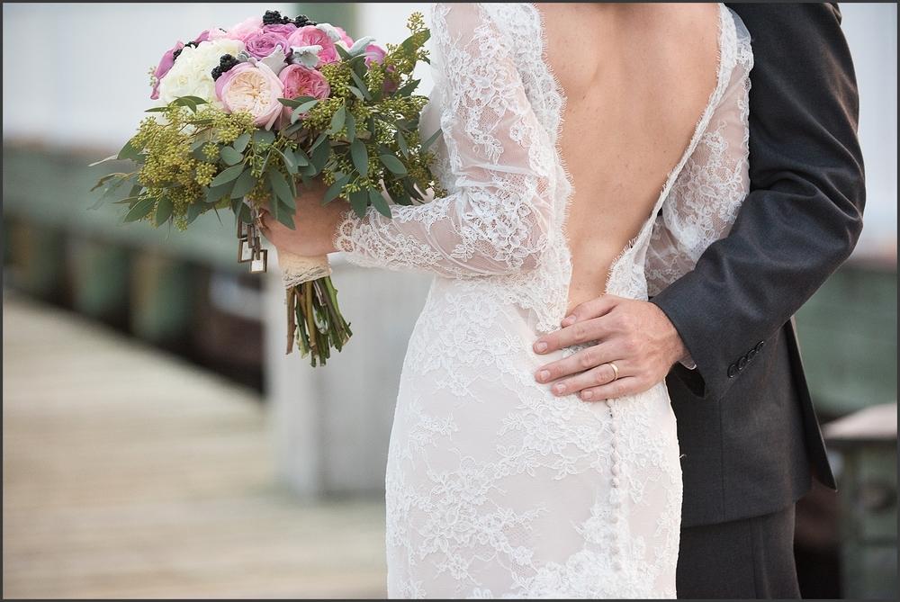 Heritage Blush and Berry Wedding Styled Shoot-291_WEB.jpg