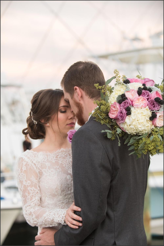 Heritage Blush and Berry Wedding Styled Shoot-284_WEB.jpg
