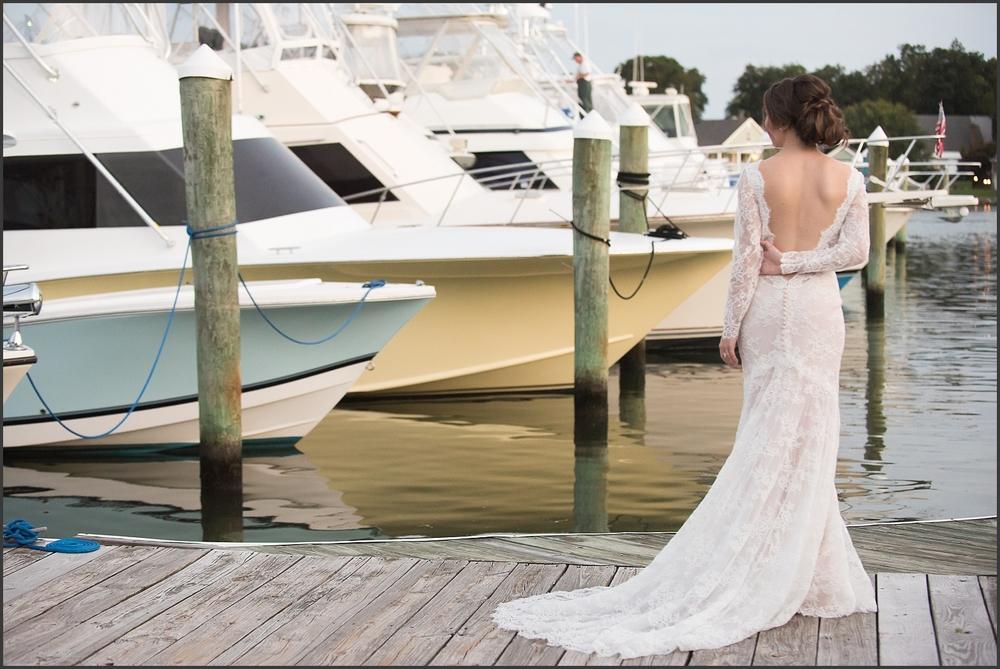 Heritage Blush and Berry Wedding Styled Shoot-297_WEB.jpg