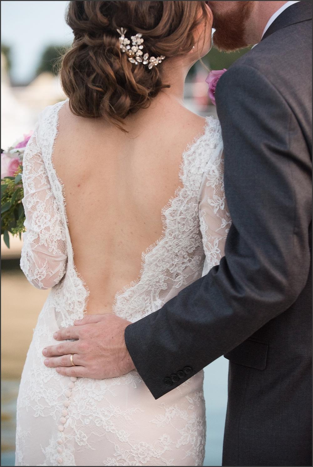 Heritage Blush and Berry Wedding Styled Shoot-295_WEB.jpg